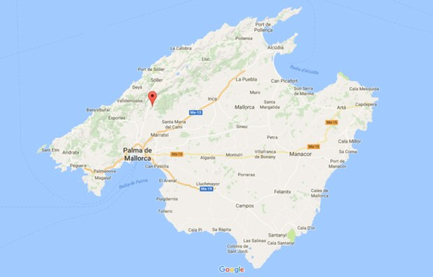 mapa-bunyola-mosquito-trigre