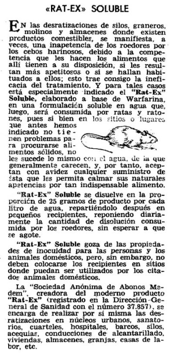 abc-16-01-1969-pagina-107