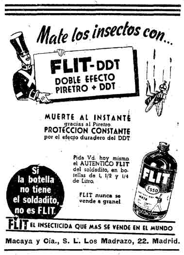 https://desinsectador.files.wordpress.com/2013/01/flit-1947.jpg
