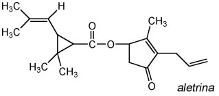 aletrina-formula