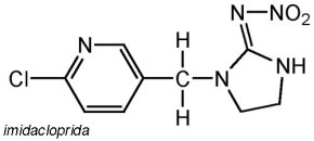 imidacloprida-formula