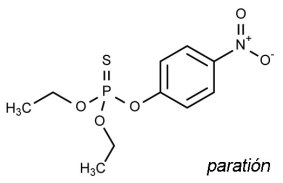 paration-formula