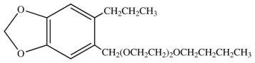 butoxido-2