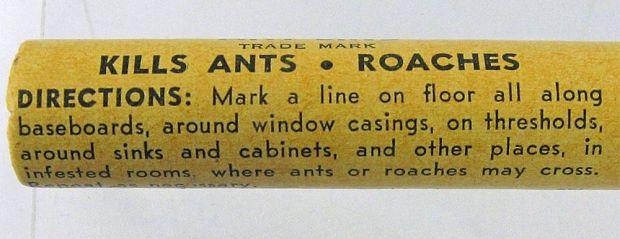 ant-line-01