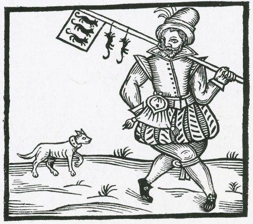 ratketcher-1616
