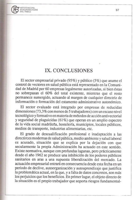 Foto 2. Página 97.