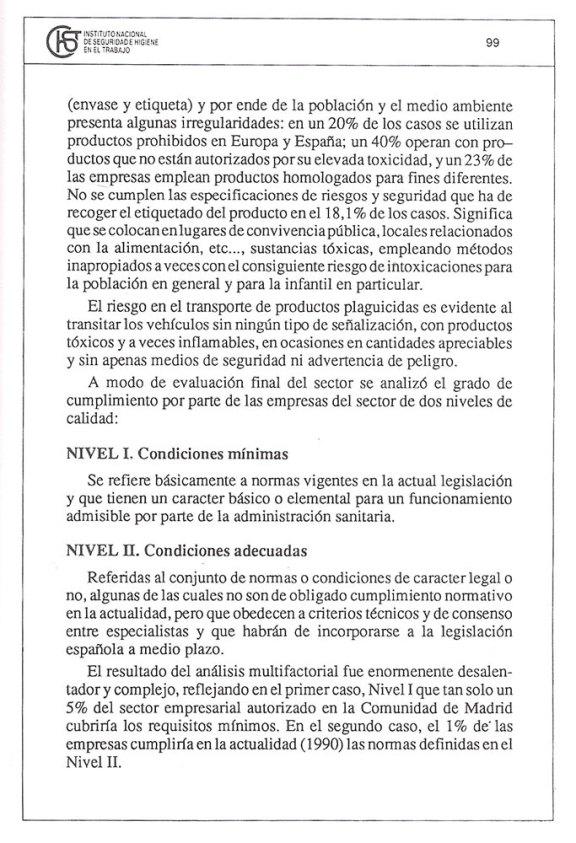 Foto 4. Página 12