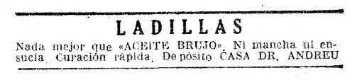 aceite-brujo-1939
