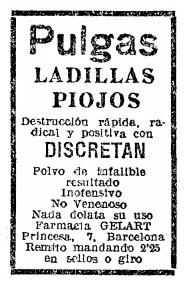discretan-1925