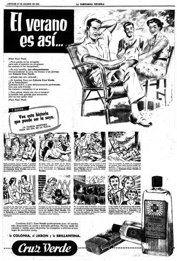 colonia-cruz-verde-1957