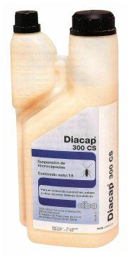 diacap-300-cs