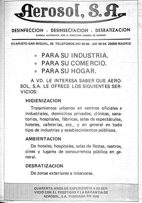 hoja-oficial-del-lunes-de-madrid-22-12-1985-p23