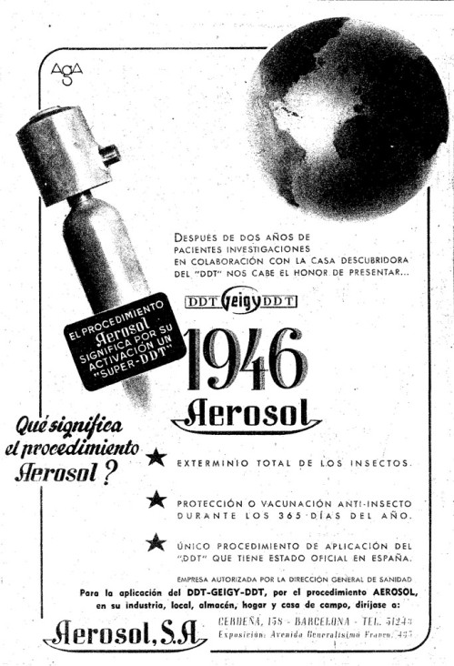 LVG-1946-08-03-012