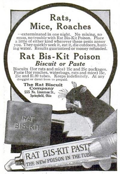 rat-bis-kit-1915