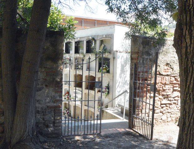cementerio-vallromanes-01