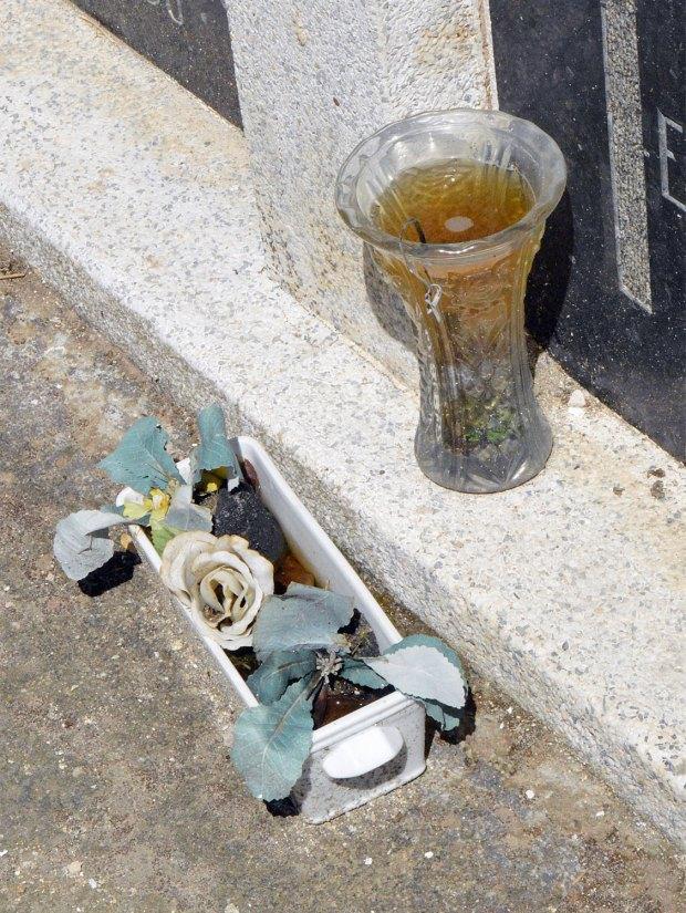 cementerio-vallromanes-09
