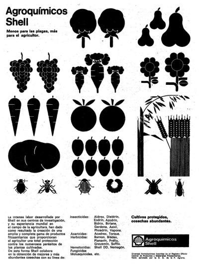abc-21-03-1975-p23