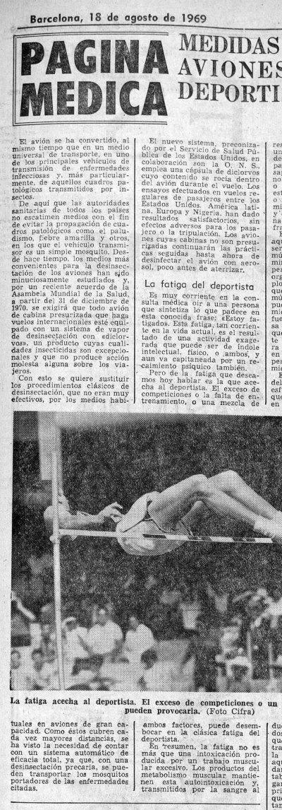 hola-del-lunes-barcelona-18-08-1969