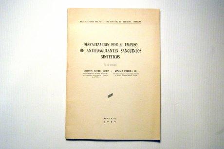 valentin-matila-1959-01