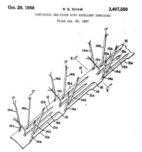 1968-shaw