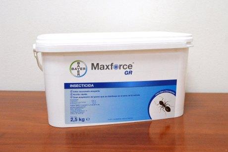 maxforce-gr-desinsectador-2016-01