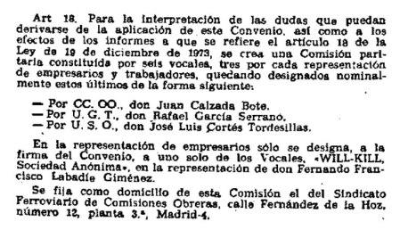 convenio-colectivo-contratas-ferroviarias-1979