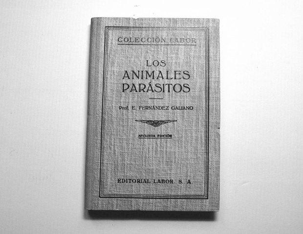 parasitos-emilio-fernandez-galiano-1943-portada