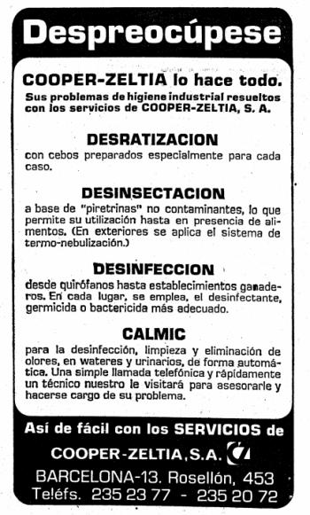 1975-lvg-miercoles-abril-1975-p68