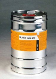 nuvan-laca-dz-mylva-1998