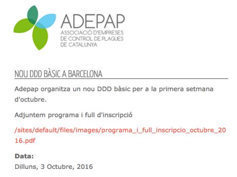 captura-de-pantalla-2016-09-20-a-las-18-57-22-de-web-de-adepap