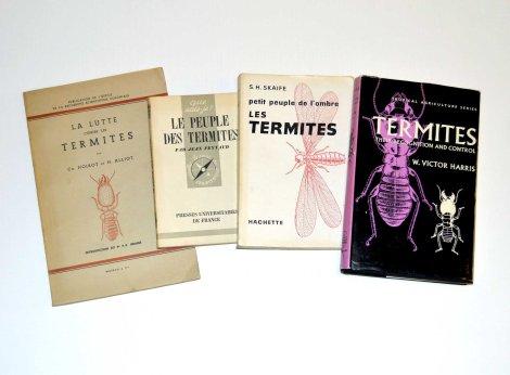 literatura-termitas-antigua-desinsectador-2016-01